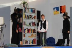 kindertheater_2012-004