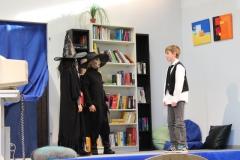 kindertheater_2012-005