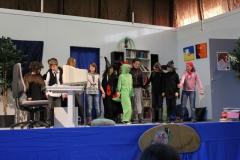kindertheater_2012-008