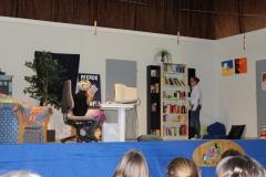kindertheater_2012-011