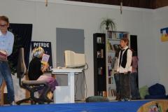 kindertheater_2012-013