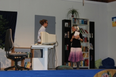 kindertheater_2012-014