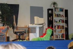 kindertheater_2012-015
