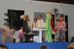 kindertheater_2012-016