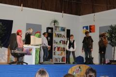 kindertheater_2012-017