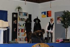 kindertheater_2012-018