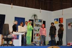 kindertheater_2012-019