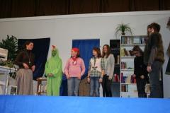 kindertheater_2012-026
