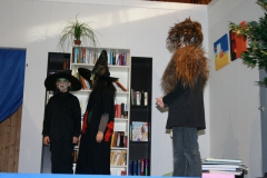 kindertheater_2012-027