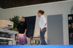 kindertheater_2012-030