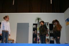 kindertheater_2012-032