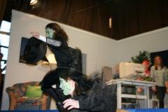 kindertheater_2012-034
