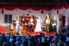 kindertheater-2014-003
