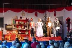 kindertheater-2014-004
