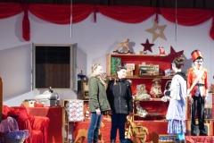kindertheater-2014-006