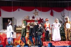kindertheater-2014-007