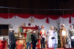 kindertheater-2014-008