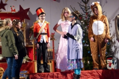 kindertheater-2014-009