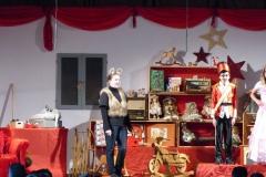 kindertheater-2014-012