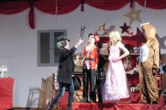 kindertheater-2014-013