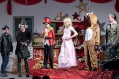 kindertheater-2014-014