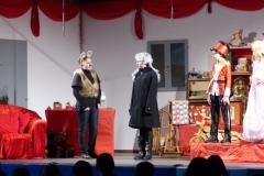kindertheater-2014-016