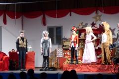 kindertheater-2014-017