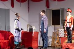 kindertheater-2014-018