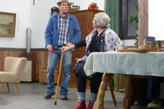 2016-orakel-vom-jungfrauenhof-005