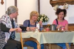 2016-orakel-vom-jungfrauenhof-006