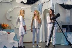 2016-kindertheater-004