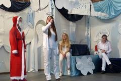 2016-kindertheater-013