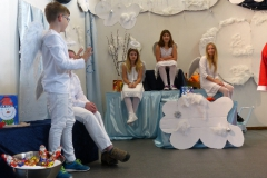 2016-kindertheater-014