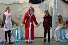 2016-kindertheater-020