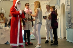 2016-kindertheater-022