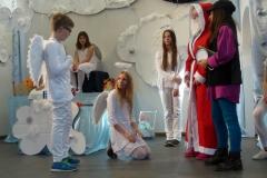 2016-kindertheater-027
