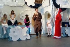 2016-kindertheater-030