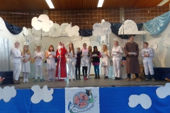 2016-kindertheater-033