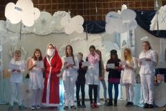 2016-kindertheater-034