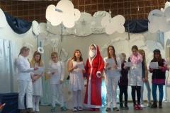 2016-kindertheater-035