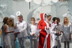 2016-kindertheater-042