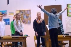 kindertheater_2017_006