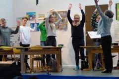 kindertheater_2017_007