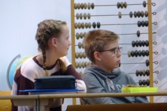 kindertheater_2017_021