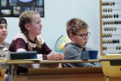 kindertheater_2017_042