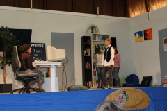 kindertheater_2012-001