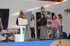 kindertheater_2012-002
