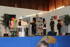 kindertheater_2012-003