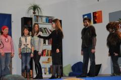 kindertheater_2012-006