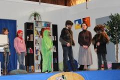 kindertheater_2012-007